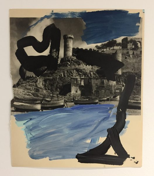 Federico Luger, Spain book