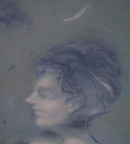 Alessandro Saturno, L'eco dell'altro