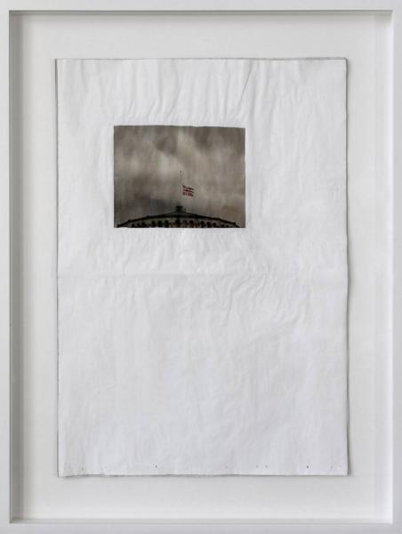 Susanne Schuricht, Frontpages 010-2